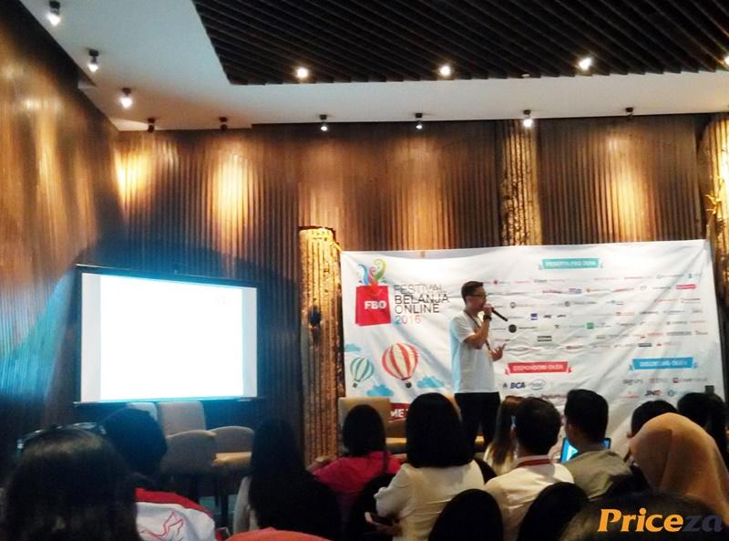 fbo-press-conference-1