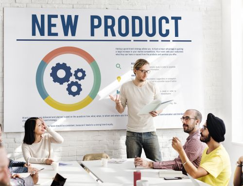 What is a role of product manager?