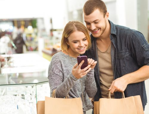 Decoding the Purchase Journey of Consumers