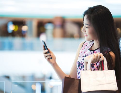 Girl Power in Southeast Asian eCommerce