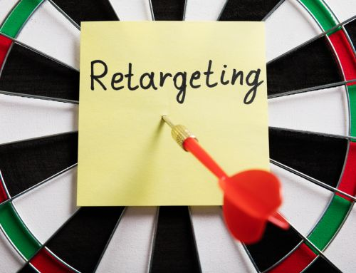 Retargeting Challenge: Appraising and Leveraging on The Power of Intent