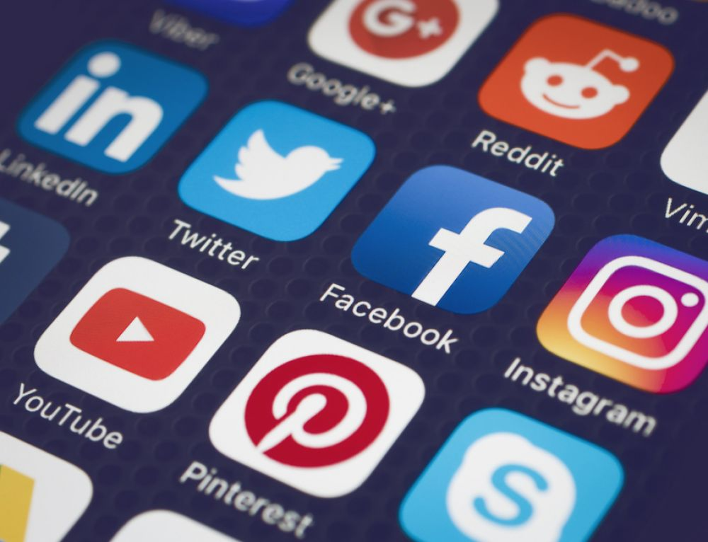 Social Commerce in Thailand: The Present and Future