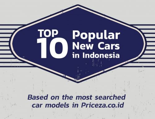 Popular New & Used Car Models