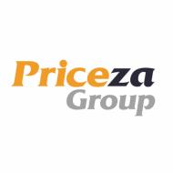 Priceza Group